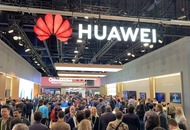 Huawei pushes ahead with 5G phone launch despite security concerns