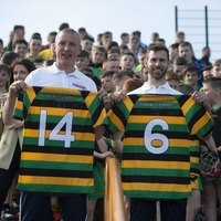 It's up to us to bring Antrim back to the big time admits experienced ace Neil McManus