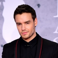 Liam Payne questions if US is still 'land of the free' after abortion vote