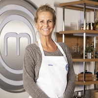 Ulrika Jonsson reveals marriage woes after announcing split from third husband