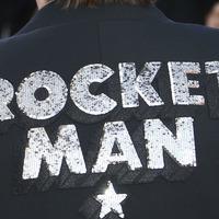 Elton John biopic Rocketman receives mixed reviews following Cannes debut