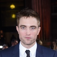 Robert Pattinson favourite to be the next Batman
