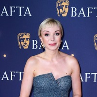 Helen George to star in Daphne du Maurier's My Cousin Rachel on stage