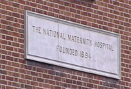 Review to be launched into abortion at Dublin hospital