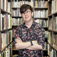 Bail address refused for man charged with rioting on night Lyra McKee was shot dead