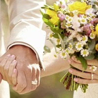 Knock Marriage Introductions closes after 50 years