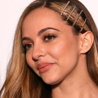 Jade Thirlwall says Little Mix 'suffered' mental health pressures of fame