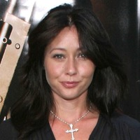 Shannen Doherty slams reports linking her to disruption on BH90210 reboot
