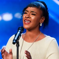 Grenfell Tower survivor impresses Britain's Got Talent judges