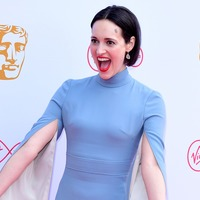 Fleabag creator Phoebe Waller-Bridge: I wanted to be a boy called Alex