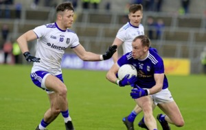 'Some of his passing was an absolute joy': How the Cavan players rated