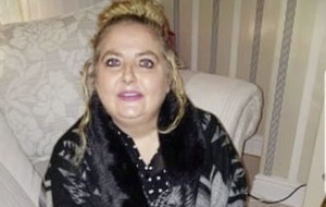 Family left 'devastated' following sudden death of west Belfast mother-of-two in Turkey
