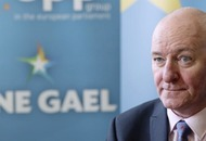 European elections: Mark Durkan on 8 per cent first preferences, poll suggests