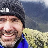 Tánaiste offers support to help find a missing Irish climber on Mount Everest