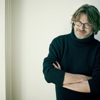 Cookbook review: Greenfeast: Spring, Summer by Nigel Slater
