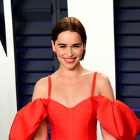 Emilia Clarke worried Beyonce will hate her after Game Of Thrones finale