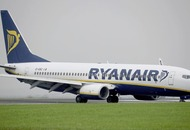 Ryanair to slash services amid Boeing 737 crisis