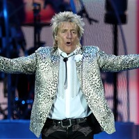 Sir Rod Stewart on model railway exhibition destruction: I feel their pain