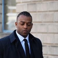 Ex-boy band singer baffled by 'crazy' rape claim, court told