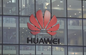 Huawei accuses US of 'cynically timed' Google ban
