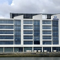 Belfast IT firm offers return to work opportunities through new programme