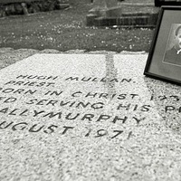 The fearless love of Fr Hugh Mullan and Fr Noel Fitzpatrick, Ballymurphy's martyred priests