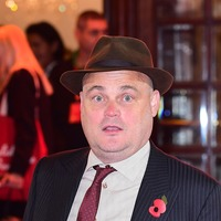 Al Murray: I'm not making fun of working class people