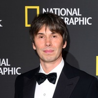 Professor Brian Cox: We will be Martians one day