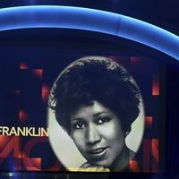 Three handwritten wills found in Aretha Franklin's home