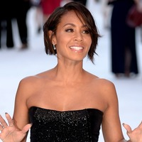 Jada Pinkett Smith says she had 'unhealthy relationship' with porn
