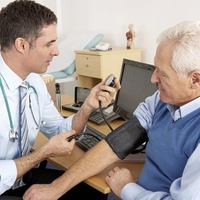 Standard 10-minute GP consultations unfit for purpose, says doctors body