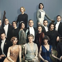 Downton Abbey prepares for royal visit in first full trailer for film