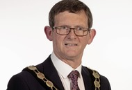 Mid Ulster council selects first SDLP chair