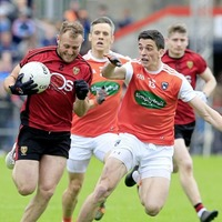 Down v Armagh: Five talking points from the dramatic Ulster SFC clash