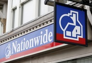 Nationwide reports falling profits as writedowns and IT investment takes toll