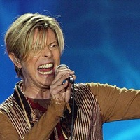 David Bowie's cousin recalls star's Brixton birth and 'quirkily creative' youth
