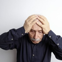 Ask the GP: What will stop my chronic dizzy spells?