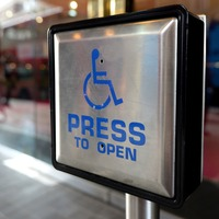 Peers told UK broadcasters have 'fear factor' about hiring disabled actors