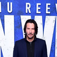 Keanu Reeves' Toy Story 4 character revealed to be stuntman in new trailer