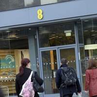 Edinburgh included among EE's first 5G cities in the UK