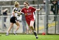 Ladies' football and camogie to form double-headers with Ulster SFC semi-finals