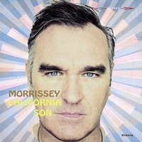 Album reviews: Morrissey, The Amazons, Sting and Frankie Lee