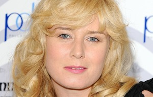 Roisin Murphy discusses marriage and her 'aversion to contracts'