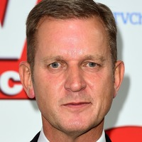 Inquest into death of The Jeremy Kyle Show guest Steve Dymond