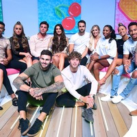 ITV outlines duty of care processes for Love Island stars ahead of new series