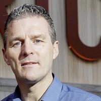 School principal Jarlath Burns defends Catholic schools after Paddy Kielty's call to end `segregated education'