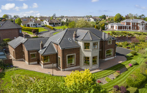Property: There's no spoilers here at Tullyview
