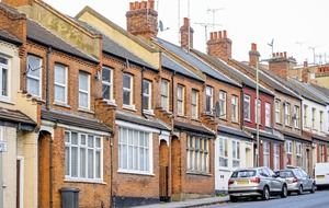 Annual growth of 3.5% recorded in north's 'resilient' house market