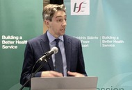 Number of people on long-term hospital waiting lists in Republic jumps by 800% committee told