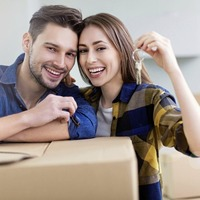 First-time buyers and remortgage activity driving north's housing market